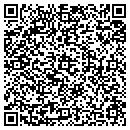 QR code with E B Morris General Contractor contacts