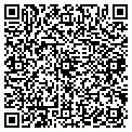 QR code with Mendoza's Lawn Service contacts