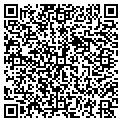 QR code with Finney & Assoc Inc contacts