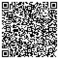 QR code with L Landers Company contacts