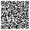 QR code with Faybobhs Info contacts