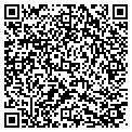 QR code with Personal Touch Garden Service contacts