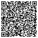QR code with All Tech Quality Cleaning contacts