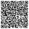 QR code with Sebastian Services contacts