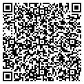 QR code with Ho-Choy Restaurant contacts