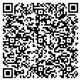 QR code with Furrer Air Inc contacts