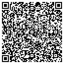 QR code with Senior Living Specialties Inc contacts