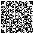 QR code with Donald F Light contacts