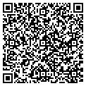 QR code with Pure Air Filter contacts