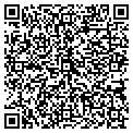 QR code with Integra Travel Services Inc contacts