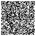 QR code with Courtyard-Miami Arprt W/Doral contacts
