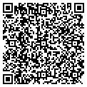 QR code with Integrated Copy Systems contacts