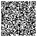 QR code with Charlett Colton Wigs contacts