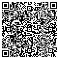 QR code with A-Z Moving & Cleaning Inc contacts