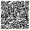 QR code with Hamilton Homes contacts