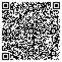QR code with Lott's Concrete Products Inc contacts