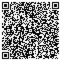 QR code with Artistic Advertising contacts