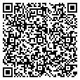 QR code with C W Homes contacts