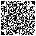 QR code with Phone Cards Fast com contacts