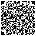 QR code with Design's By Antoinette contacts