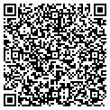 QR code with Palace of Perfection contacts