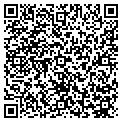 QR code with Poly Coatings of South contacts