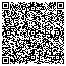 QR code with Law Offices Stephen G Melcer contacts