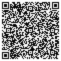 QR code with Northwest Plumbing Florida contacts