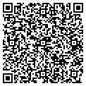 QR code with Clewiston Garage contacts