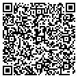 QR code with A-Aaaba Corp contacts