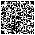 QR code with Cartoons By Rob Smith Jr contacts