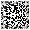 QR code with Sams Mobile Homes contacts