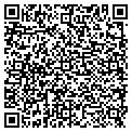 QR code with Don's Auto Body & Machine contacts