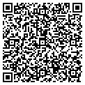 QR code with Courthouse Executive Center contacts