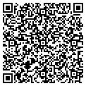 QR code with Jinky T Parsons Accountant contacts
