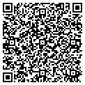 QR code with Messner Publications Inc contacts