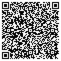 QR code with Brandon City Stereos Inc contacts
