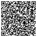 QR code with Heads Over Tails contacts
