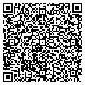 QR code with Michael Palm Construction contacts