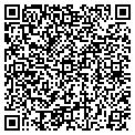 QR code with ABC Contractors contacts