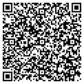 QR code with Rigs Full Auto Detail contacts
