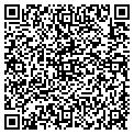 QR code with Central Fla Educators' Fed CU contacts