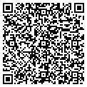 QR code with Jupiter Tag & Title Service contacts