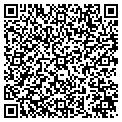 QR code with George S November PA contacts