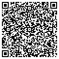 QR code with RBB Public Relations contacts
