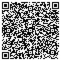 QR code with Jims Co Maintence Inc contacts