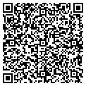 QR code with Chatterley Timothy DDS PA contacts