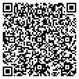 QR code with Anais Corp contacts