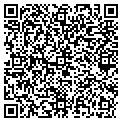 QR code with Proietto Painting contacts