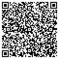 QR code with Car-A-Syl Hair Salon contacts